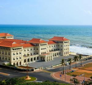 Galle Face Hotel (14 of 90)
