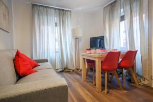 Cadì Halldis Apartments - AbcAlberghi.com