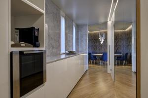 Palazzo di Varignana Resort & Spa (31 of 81)