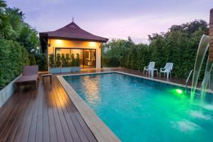 Aonang Glory Resort - Ban Khlong Haeng