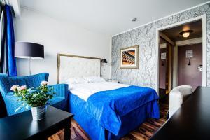 Clarion Collection Hotel Grand Olav - Trondheim