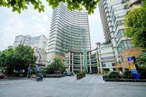 Westlake Service Apartment - Hangzhou