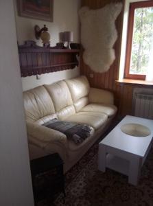obrázek - Apartament Baranek