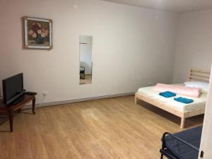 Zen Apartament 2 - Timişoara