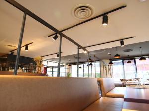 Best Western Mirage Hotel Fiera, Hotels  Paderno Dugnano - big - 53
