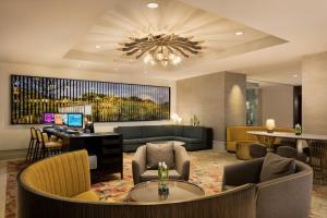 Hilton Austin (5 of 61)