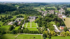 obrázek - Château St. Gerlach