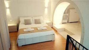 Casa Corso Umberto I - AbcAlberghi.com