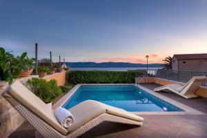 obrázek - Luxury Villa Mare