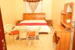 Dalma Lodge - Mungopani