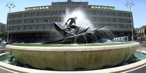 La Corte - AbcAlberghi.com