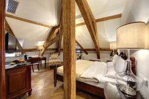 Savic Hotel (30 of 47)