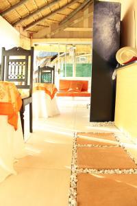 Keeme-Nao Hotel, Hotel  Mahalapye - big - 55