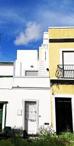 obrázek - City Central Casa