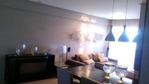 obrázek - Apartamento de Luxo Jatiuca