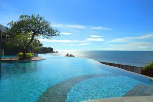 Anantara Uluwatu Bali Resort (26 of 74)