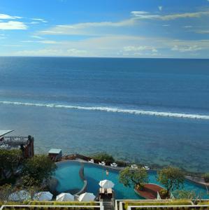 Anantara Uluwatu Bali Resort (5 of 83)