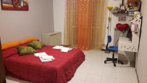 Casa Daniele - AbcAlberghi.com