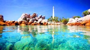 obrázek - Desa Wisata Kuale Sidjoek