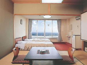Ichibou - Accommodation - Imagashima
