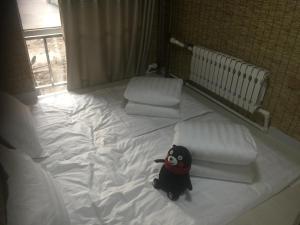 Hostales Baratos - Heihe Japanese Style Apartment