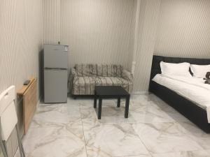 Hostales Baratos - Heihe Couples Room