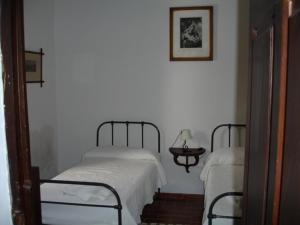 obrázek - Cortijo la Cartuja de Alcántara