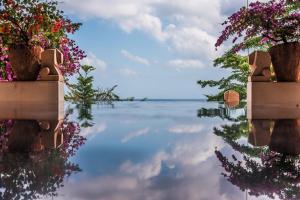 Anantara Uluwatu Bali Resort (3 of 83)
