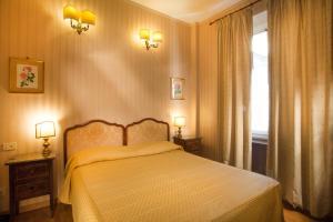 Hotel Hermitage (5 of 40)