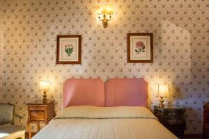 Hotel Hermitage (9 of 40)