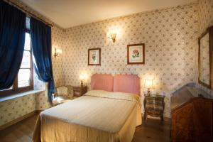 Hotel Hermitage (11 of 40)