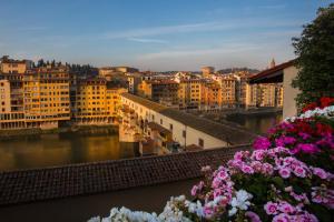 Hotel Hermitage - AbcAlberghi.com