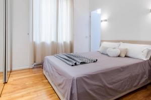 Hintown American Dream, Apartmanok  Milánó - big - 6