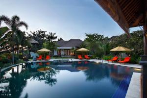 obrázek - Villa L'Orange Bali