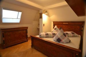 Schwarwald Apartment - Eisenbreche