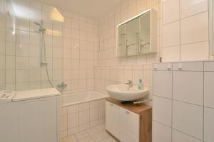 Mondsee by Schladmingurlaub, Appartamenti  Schladming - big - 9
