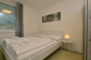 Mondsee by Schladmingurlaub, Appartamenti  Schladming - big - 10