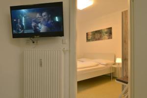 Mondsee by Schladmingurlaub, Appartamenti  Schladming - big - 11