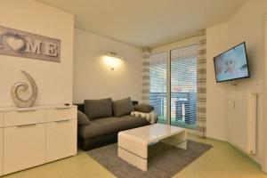 Mondsee by Schladmingurlaub, Appartamenti  Schladming - big - 12