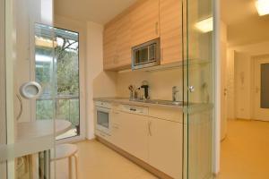 Mondsee by Schladmingurlaub, Appartamenti  Schladming - big - 15