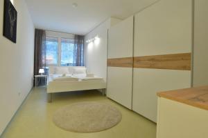 Mondsee by Schladmingurlaub, Appartamenti  Schladming - big - 16
