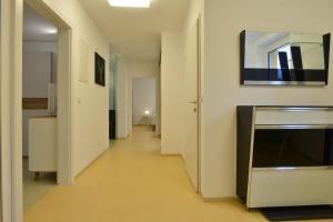 Mondsee by Schladmingurlaub, Appartamenti  Schladming - big - 17