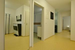 Mondsee by Schladmingurlaub, Appartamenti  Schladming - big - 18