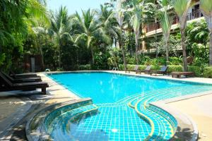 Rawai Suites Phuket - Ko Lone
