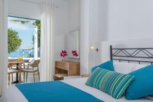 Oasis Scala Beach Hotel (8 of 200)