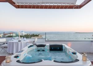 Oasis Scala Beach Hotel (7 of 200)