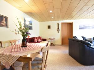 Gorgeous Holiday Home in Lutten Klein near the Sea, Nyaralók  Rostock - big - 5