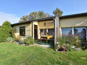 Gorgeous Holiday Home in Lutten Klein near the Sea, Nyaralók - Rostock