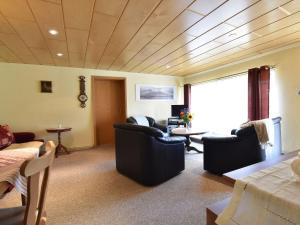 Gorgeous Holiday Home in Lutten Klein near the Sea, Nyaralók  Rostock - big - 10