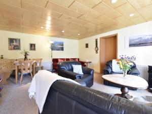 Gorgeous Holiday Home in Lutten Klein near the Sea, Nyaralók  Rostock - big - 16